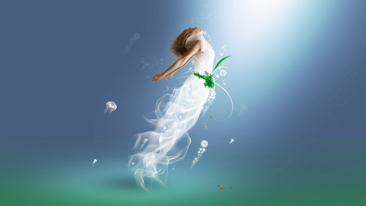 mermaid_wallpapers_hd_2560x1440.jpg