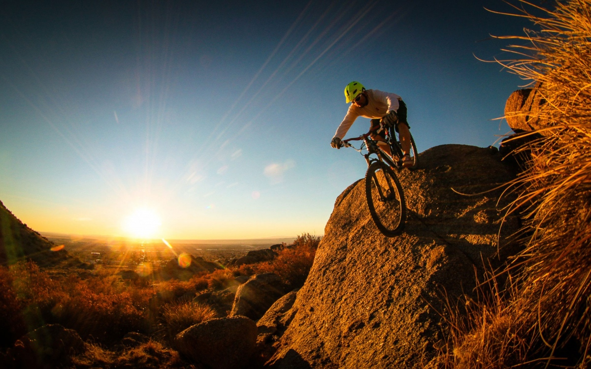 mountain-biking-nature-1920x1200.jpg