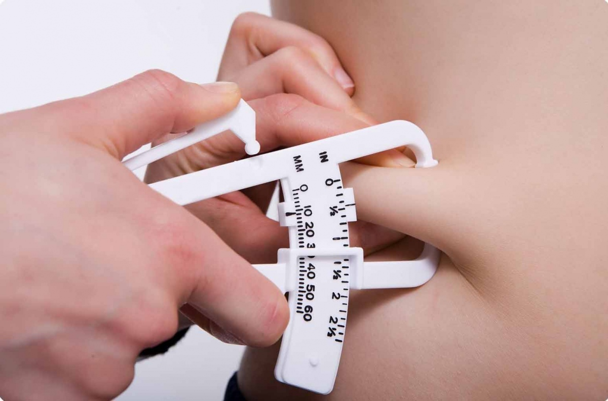 what-is-bmi-and-how-to-calculate.jpg