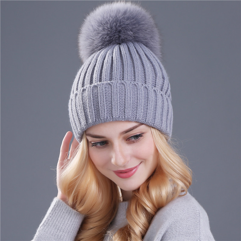xthree-mink-and-fox-fur-ball-cap-pom-poms-winter-hat-for-women-girl-s-hat.jpg