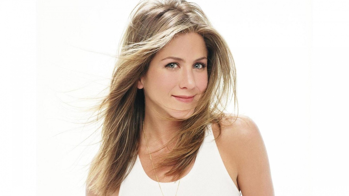 jennifer_aniston_beauty.jpg