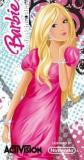 blond_ru@bk.ru