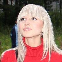 Катя Natasha Ивинирова