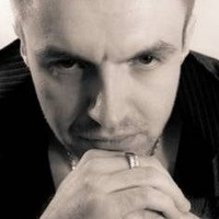 Вячеслав Vyacheslav Иванов
