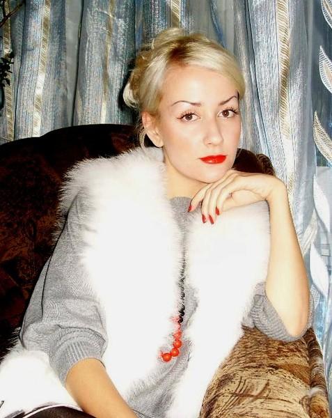 Маргарита Маргарита Гулка Гулка