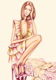 Rachel Star