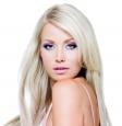 Blondie.ru