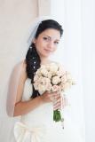 Miss.ILONA