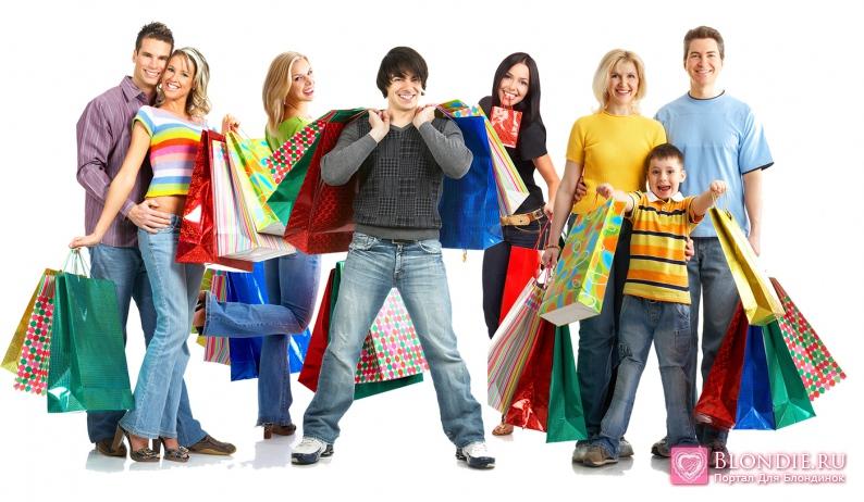 24ce496bb Оптовый интернет-магазин MODAVI предлагает огромный выбор качественной  одежды по скромным ценам. Каталог наполнен мужскими, женскими и детскими  вещами.