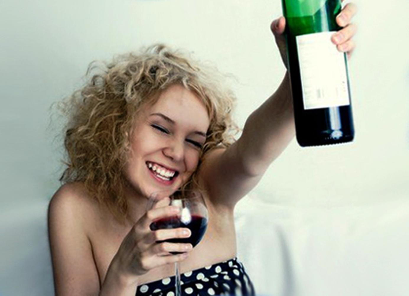"Картинки по запросу ""женский алкоголизм"""