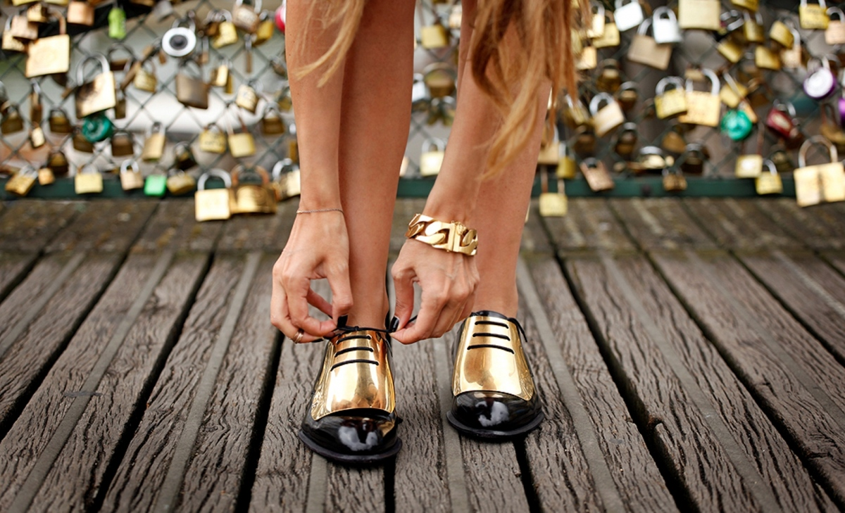 gold-capped-celine-brogues.jpg